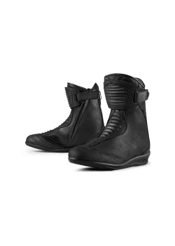 ICON 1000 EASTSIDE BOOTS